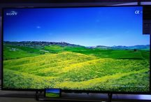 Sony / Find what products work or don't work with the Sony Bravia 4K Ultra HD Smart LED TV with Android