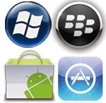 Apps&Devs