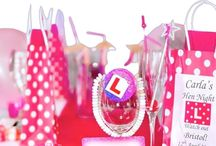 henpartybags.com