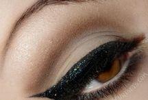 Makeup /Skin Care / by Amanda Monahan