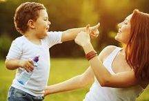 FAMILY HEALTHY / All information about family healthy