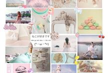 Bloggers We Love <3 / Some of our favorite bloggers and outfits <3