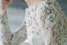 Dresses for Eni