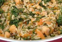arroz c grão bico
