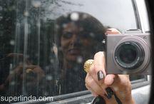 Fotografia / Fotos feitas por mim e publicadas no blog www.superlinda.com