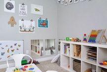 camera Montessori