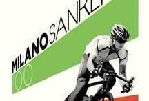 Milano Sanremo / Bike