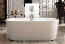 Bañeras de hidromasaje de 180x80 / Relájate con los diferentes modelos de bañeras de hidromasaje de 180x80 cm que tenemos disponible en nuestra web, con los mejores precios y la máxima calidad.