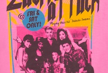 Nineties Nostalgia