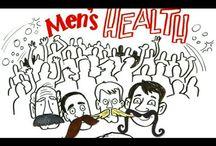 Dr. Mike Evans videos