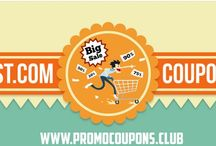 GearBest Coupon Codes / Gearbest Coupon Codes http://promocoupons.club/gearbest-coupon-codes/