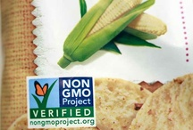 Do Not Eat / Studies done on Genetically Modified Food and other toxins and health topics