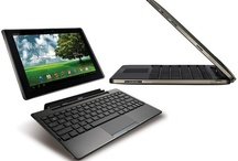 Computer on Pricepanda / Find all the Computers and Tablets you can compare on Pricepanda Malaysia! / by PricePanda Malaysia