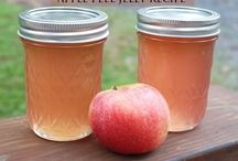 Canning Recipe / Canning recipes and canning tips / by How to Have it All
