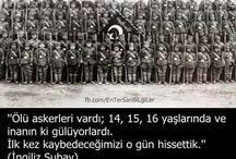 türk/ milli