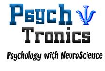 Psychology and Relationships