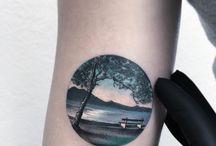 idées tattoos