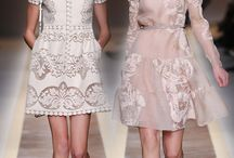 2012 modeller