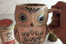 Tea & Co