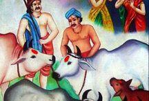 Thiruppavai Pasuram
