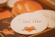 La Mandarine photography / La Mandarine is a hair and beauty salon based in Greystones, Co. Wicklow. www.lamandarinegreystones.ie