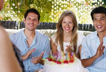 PARTY PLANNING TIPS, IDEAS / Party planning tips, guide, ideas