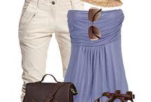 Fashion / Clothing