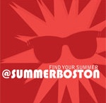 @SummerBoston  / by City of Boston