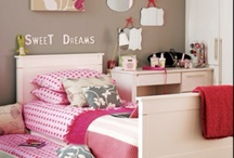 Addie Room / by Autumn Foust-Urdiales