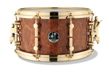 Drums & Drummers / Drums and Drummers