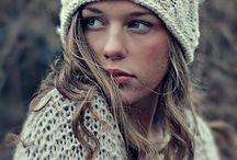accessoire tricot