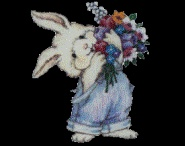 Easter / East crafts, quizzes and tips for getting ready for Easter.