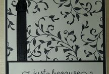 First Sight Stampin Up