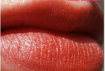 Lips / by Mateji ustvarjata