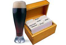 Beer Ideas