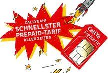 SIM Karten / SIM Karten: Kostenlose Prepaid Handykarten auf Prepaiddealz.de im Vergleich