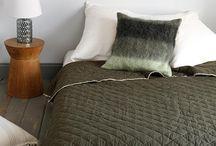 Interiors / Interior design, decor, homes, style, furniture... / by DelysiaStyle