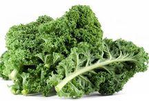 Vergeten groenten / Ze waren ooit vergeten, maar nu staan ze terug in de kijker!