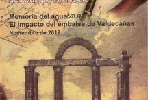 Libros de Extremadura en general / Libros  digitalizados relacionados con la cultura extremeña