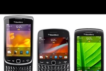 Phones!!!