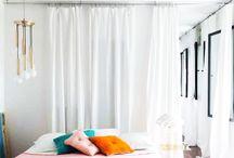 Mar Vista Bedroom / New bedroom furniture for my client in Mar Vista. / by Vanessa De Vargas / Turquoise