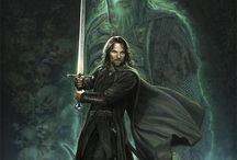 Lord of the Rings, elves, fantasy,fairy