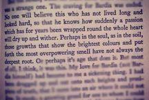 Zum Schreiben