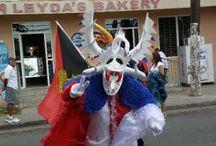 Puerto Rico Fiesta  / Actividades  y Festivales  en Puerto Rico