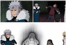 Naruto (Uchiha Clan)