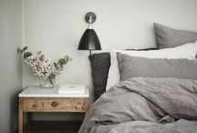 Serene Bedrooms
