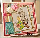 Trish's Cards