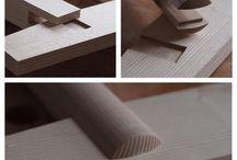 DIY - Wood Stuff