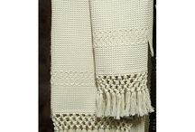 Turkish Towels / Offers information on Turkish Manufacturers & Exporters of Towels