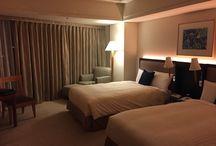 151217_Minatomirai_Yokohama Bay Hotel Tokyu_#704